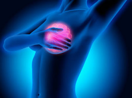 COVID-19 and its impact on breast cancer care in the UK